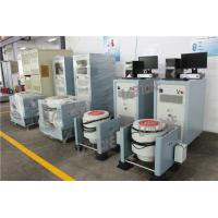 Buy cheap Energy Serving Vibration Testing Systems For Battery UL2054 And IEC 62133 from Wholesalers