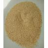 Buy cheap DRY GARLIC GRANULES /DEHYDRATED GARLIC GRANULES/GARLIC CHOPPED from wholesalers