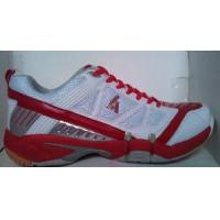 Buy cheap New Badminton Shoes (AFB 039) from Wholesalers