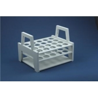 China PVFE Tube Rack for different Tube Accept OEM factory