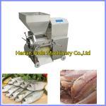 Buy cheap Automatic Fish deboner ,fish deboning machine, fish meat bone separator from Wholesalers