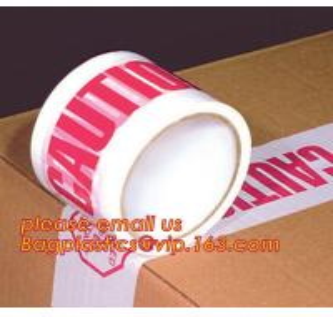 China BOPP jumbo roll Bopp packaging tape Bopp printing tape BOPP color tape Super clear packing tape,BAGEASE BAGPLASTICS PACK factory
