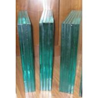 China 2020 Laminated Glass For Indoor Building Construction factory