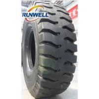 China Radial off the road tyre,OTR Tyre/Tire,tyre,tire 27.00r49/30.00r51/33.00r51/36.00r51 E-4 factory