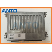 China PC200-7 Excavator Controller 7835-26-1009 7835-26-1004 factory