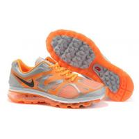Buy cheap Cheap Basketball Shoes, Air Max,Shox Shoes,Sports Shoes from Wholesalers