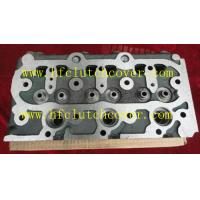 China B7100 kubota tractor cylinder head on sale