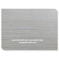 China Good Abrasion Resistance wood grain film on PVC,PS factory