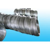 Buy cheap Cold Drawn Steel Tube from Wholesalers
