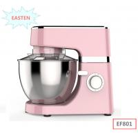 China Easten Designed Promotional Cake Stand Mixer 4.5 Litres / 700W Bakery Electric Stand Mixer Made in China on sale