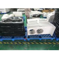 Quality Polyethylene Acrylic Abs Thick Plastic Sheet Vacuum Forming Products Custom Made for sale