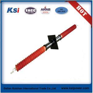 Superior quality composite wall bushing insulators