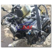 Buy cheap Original TOYOTA 1AZFSE Japanese Engine Parts Steel Material Good Condition from wholesalers