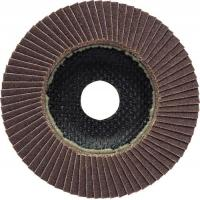 China flap disc for angle power tools,factory direct sale on sale
