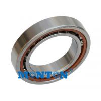 Buy cheap 719/8 CE/HCP4A 719/8VEB8/NS7CE1 Angular Contact Ball Bearing from wholesalers