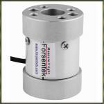Stationary torque sensor 2NM torque load cell 2NM