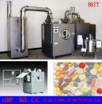 Bgb-10f labortary model High-Efficency tablet/pill Filim-Coating Machine