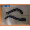 Buy cheap Komatsu PC120 Upper Lower Water Hose 203-03-67181 203-03-67190 from wholesalers