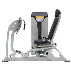 Buy cheap CM-204 Leg Press from Wholesalers