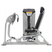 Buy cheap CM-204 Leg Press from wholesalers