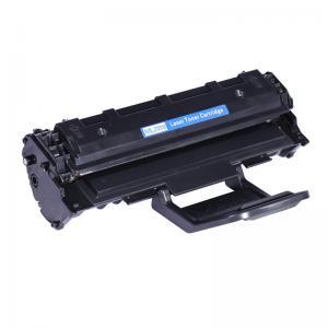 China Replacement Samsung ML-2010D3 Laser Printer Toner Cartridge factory