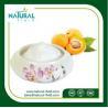 Buy cheap Laetrile vb17 amygdalin pure natural powder from wholesalers