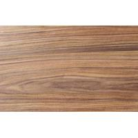 Buy cheap 0.5 mm Crown Cut Veneer from Wholesalers