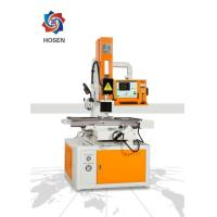 Buy cheap Precision Hole Popper &small hole drilling edm machine from Wholesalers