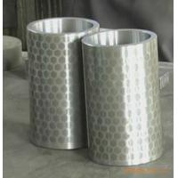 Buy cheap Tungsten Carbide Radial Bearings For Mud lubricated Drilling Motors from wholesalers