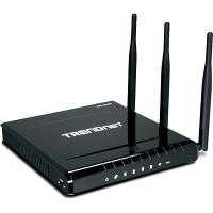 300M Wireless PCI Lan Card / WiFi Devices for Desktop