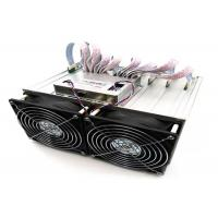 Buy cheap Zig D1 DAYUN Miner From Dayun Mining X11 Algorithm With A Maximum Hashrate Of 48Gh/S from Wholesalers