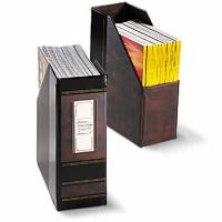 Buy cheap stationery holder for magazine from Wholesalers