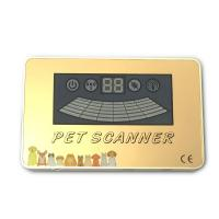 China Animal Quantum Resonance Magnetic Analyzer Free Download Software GY-D10 on sale