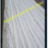 Buy cheap Bottom Price 3-[3',4'-(methyleendioxy)-2-methyl PMK glycidate,CAS:13605-48-6 from Wholesalers