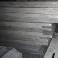 Buy cheap Rigid Graphite Board, High Purity and Nice Insulation Efficiency from wholesalers