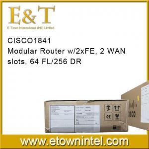 CISCO1941-SEC/K9 Cisco 2811 CISCO3945/K9 CISCO3925/K9
