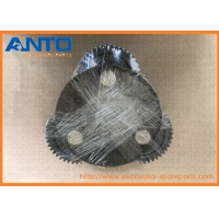 China 20Y-27-31111 Carrier Excavator Parts For Komatsu PC200 factory