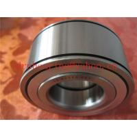 Buy cheap high quality wheel hub bearing DACseries auto bearing from Wholesalers