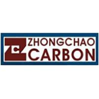 China Chengdu Zhongchao Carbon Science & Technology Co., Ltd. logo