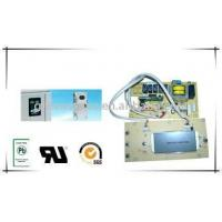 China High quality pcb assembly with competitive price on sale