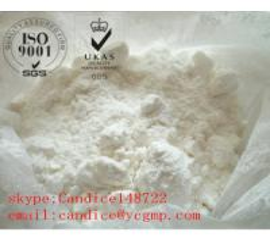 Buy cheap Raw Dexamethasone Acetate Glucocorticoid Dexamethasone White crystalline powder from Wholesalers