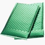 Buy cheap Aluminum Bubble Envelope from Wholesalers