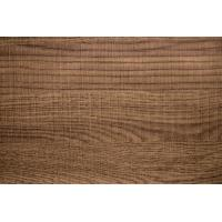 Buy cheap Manufacturers selling wood grain melamine coated paper environmental protection from Wholesalers