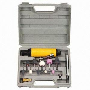 Buy cheap Air Tool Kit (Air Grinder Kit) from Wholesalers