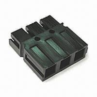 China Customization Services for Modular Connectors, with Production Technique factory