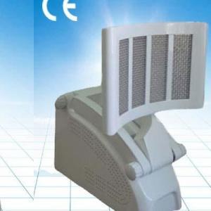 Quality HKS600 PDT Skin Care Equipment wholesale