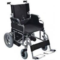 Buy cheap electric wheelchair LMEW888 from Wholesalers