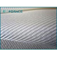 Buy cheap Vertical Disc Filter Leaf Filter Cloth Material Alumina / Aluminum Oxide Filter from wholesalers
