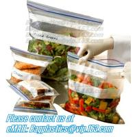 China Sandwich bag, Food storage bag, Deli bags, Produce roll, bags on roll factory