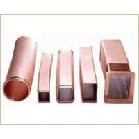 Buy cheap Copper Mould ,Sample Is Available from Wholesalers